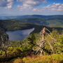 Bohemian Forest Travel full of experiences